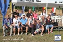 giugno 2014 - 35° Palio di S. Pietro Abbiategrasso