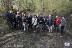 3 Marzo 2014 - Uscita fotografica Corsisti - secondo corso del gruppo