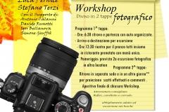 16 - bozza volantino workshop autunno