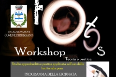 18 - progetto studio workshop copia