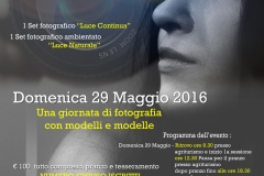 21 - progetto workshop 2016 copia