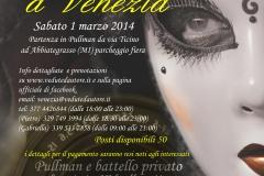 carnevale venezia copia