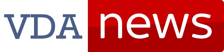 vda-news-logo
