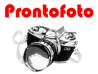 Prontofoto – Abbiategrasso