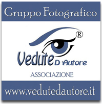 vedutedautore.it