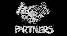 Partners Collaborazioni